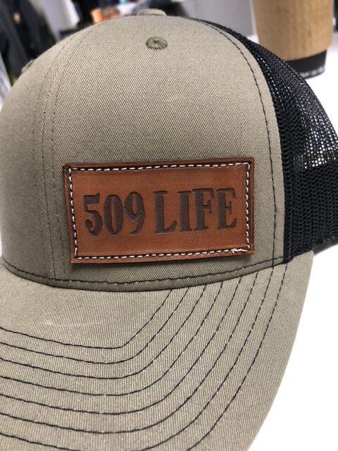 509 Life