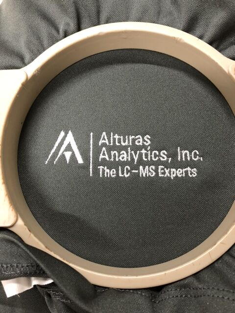 Alturas Analytics, Inc.