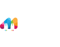 Little Moose Prints
